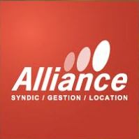 Alliance Location, Gestion, Syndic